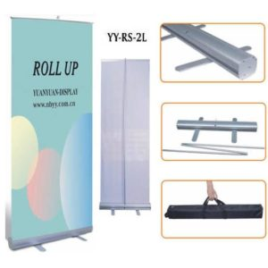 Roll Up Banners Johannesburg