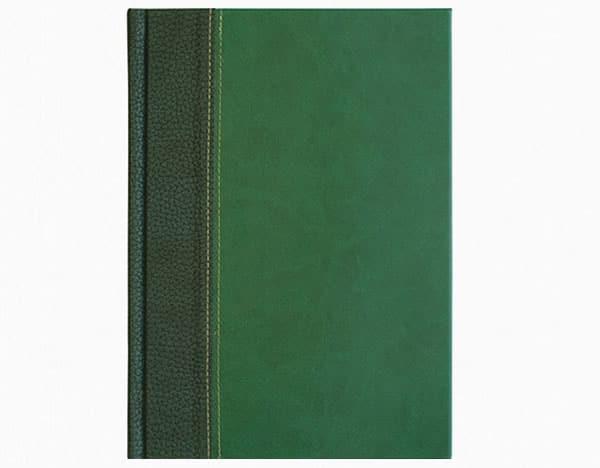 Diary printing Rosebank