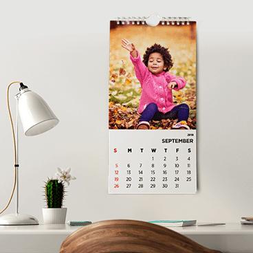 2020 calendar printing Pretoria