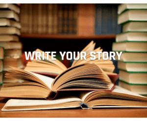 Book Publishers Johannesburg