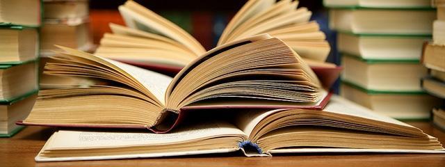 Book Publishing Johannesburg