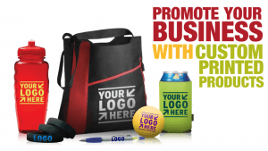 Corporate Gifts Johannesburg