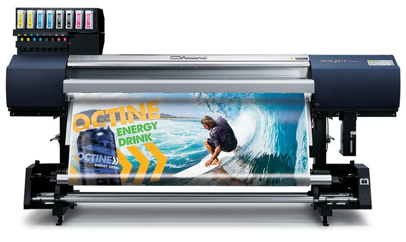 Digital Printing Johannesburg