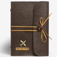 Customised Diary Printing